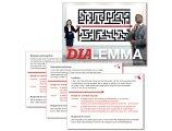 Dialemma