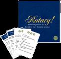Rotary!
