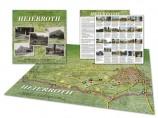 Heierroth